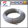 1x19 High quality steel wire cable for sale