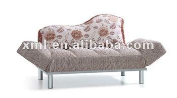 2016 Modern Fabric Sofa Bed Ds35794 Cheap Sofa Bed Convertible Buy Cheap So