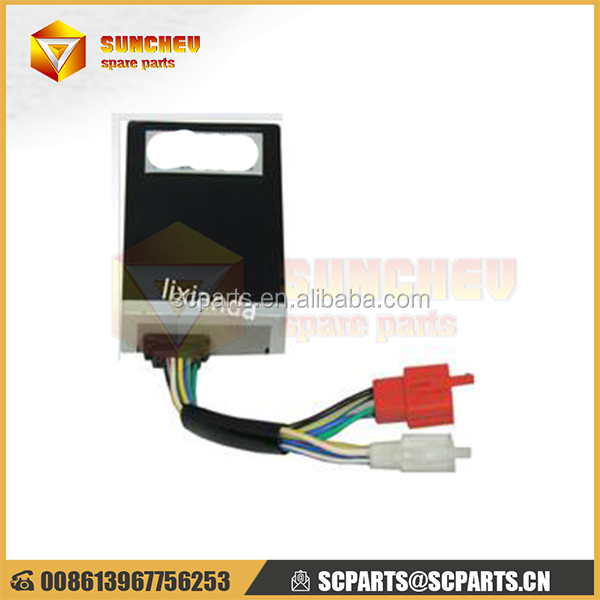 wholesale Motorcycle Ignition System cdi motorcycle parts