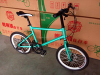 kid easy ride bike/road racing bicycles for mother and baby