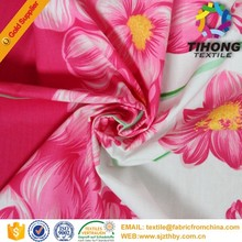 2016 wholesale bed sheet fabric sofa bed weight bed fabric