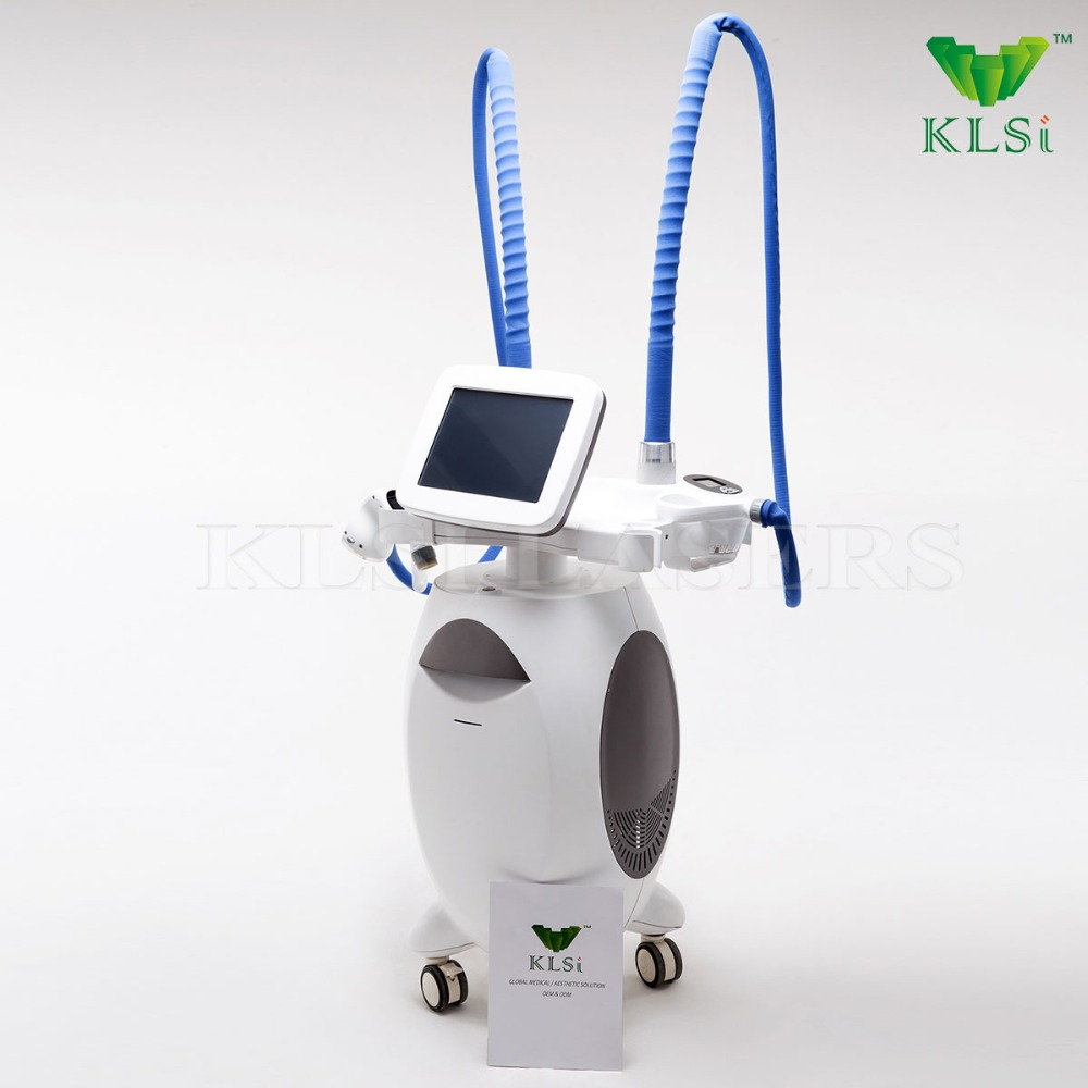 Vacuum Ultrasonic Liposuction Cavitation Machine for Sale