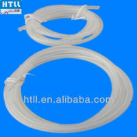 fiber optic cable protection sleeve