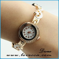 WB~multi color strap watch , distributor wholesale watch bracelet