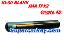 JMA TPX2 chip ID60 Blank Cloner For 4D