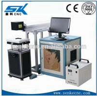 Gold Testing XRF Machine, Laser Welding Machine Laser Marking Machine Different metal copper, aluminum, steel CO2 laser marking