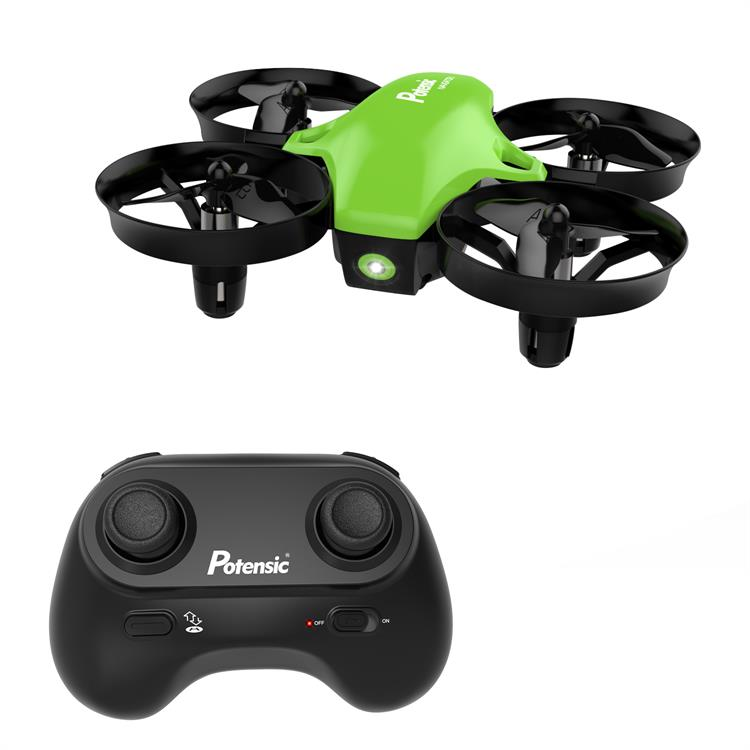 Hot items altitude hold mode 2.4GHZ rc <strong>remote</strong> <strong>control</strong> toy drone mini