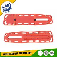 MT-J1 First Aid pe long spine board in stock