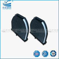 Replacement Hepa Filter car air filter