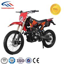 cheap selling 150cc four stroke dirt bike -LMDB-150