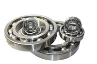 deep groove ball bearing 6302 62305 6380