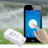 ITEAD Sonoff G1 Wireless WiFi Switch Smart home Remote Control Power Via phone NET Work Support SIM for Greenhouse Pet Feeding