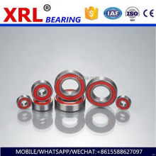 Alibaba china hot sale ball bearings deep groove for 6930