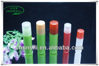 5 ml hot selling cosmetic repeated use roll-on sample business proposal