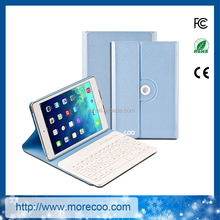 hot sale customized for ipad air 2 keyboard case
