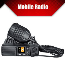 Cheap hot sell mobile radio gm338