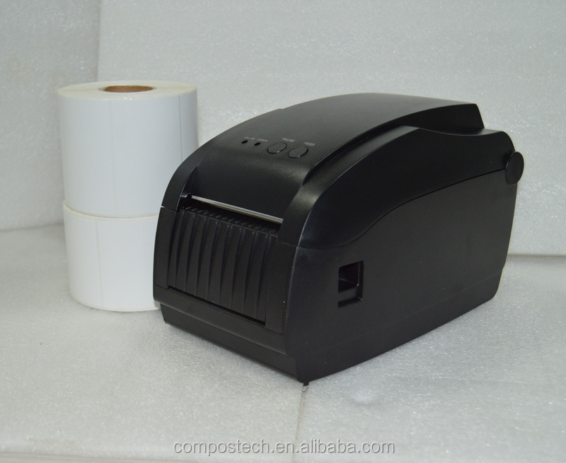 cheap price 80mm direct thermal barcode <strong>printer</strong>,sticker <strong>printer</strong>/thermal label <strong>printer</strong> for supermarket