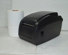 cheap price 80mm direct thermal barcode printer,sticker printer/thermal label printer for supermarket