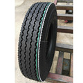 High Quality Bajaj Three Wheeler tyres 4.00-8 8PR Tricycle tires