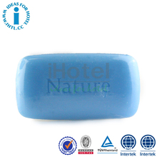 Hotel Wholesale Laundry Bar Soap Handmade Detergent Washing Soap