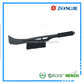 Professional Design Widely Use Newest Snow Brush Factory