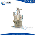 silicone gel Filling machine,silica gel filler,cartridge filling machine