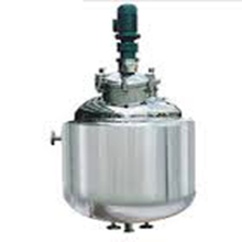 Pressure vessel glass lined reactor chemical reaction tank quality reasonable price high pressure reaction vessels FOR BEST