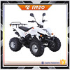 Wholesale Chinese sport four wheelers ATV 150cc