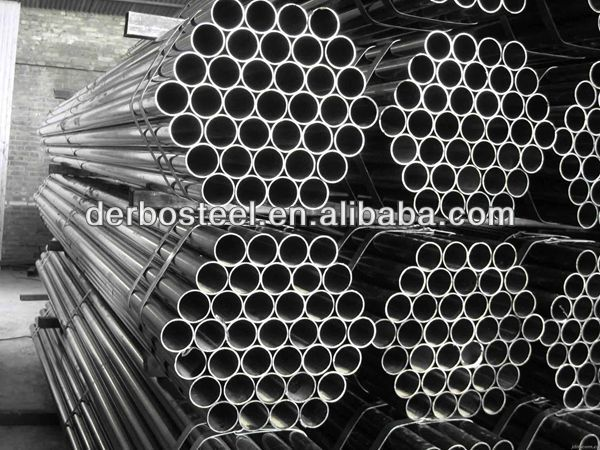 top trading company supply all kinds of steel pipes weight