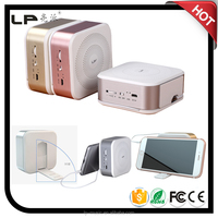 oem speaker factory shenzhen high sound loud speaker mobile phone