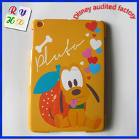 2015 best selling personalised customized universal tablet case for ipad mini