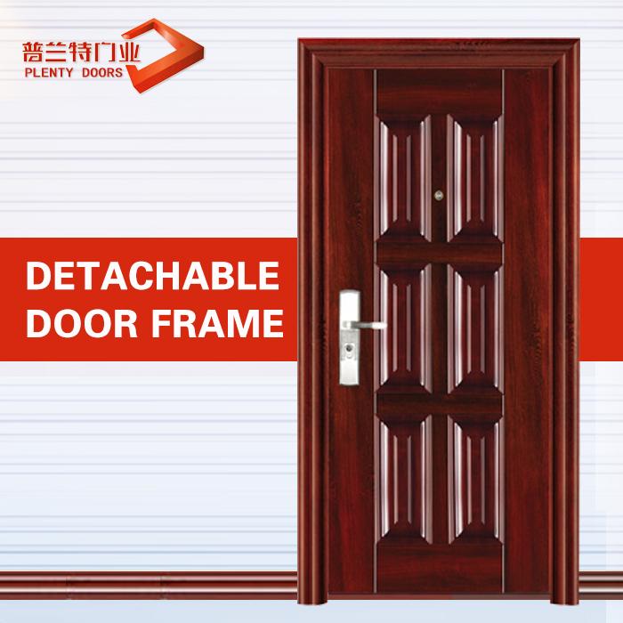 Stainless steel exterior door buy exterior door steel for 24 inch exterior door