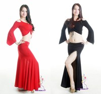 SWEGAL galabeya belly dance SGBDT14040