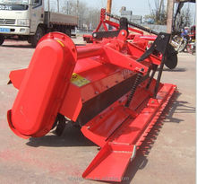 weed paddy cultivator with best price made by Shengxuan Machinery