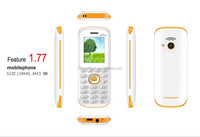 Slim Mobile Phone Sale,Free Sample Mobile Phone Unlock,Small Cute Mobile Phone Price