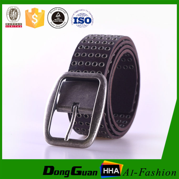 Wholesale Fashion homemade male chastity belt
