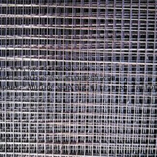 High Quality 16 Gauge Galvanized Welded Wire Mesh