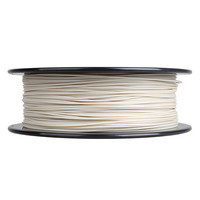 High quality 1.75mm 3mm PLA/ABS/PC 3d printer filament for 3d printer