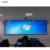 49 Inch Wall Mounted Video Wall Ad Display 4k 1.8mm Lcd Video Wall Indoor