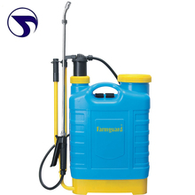 Quick Delivery 20L 41*20*52CM horticulture sprayer