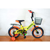 Cheap chopper children bicycle with CE 14 inch