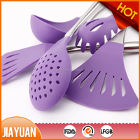 best silicone kitchen cooking utensils for cooking
