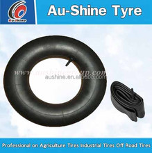 Hot sale tire inner tubes 300-16 inner tube for motorcycle tires with high quality