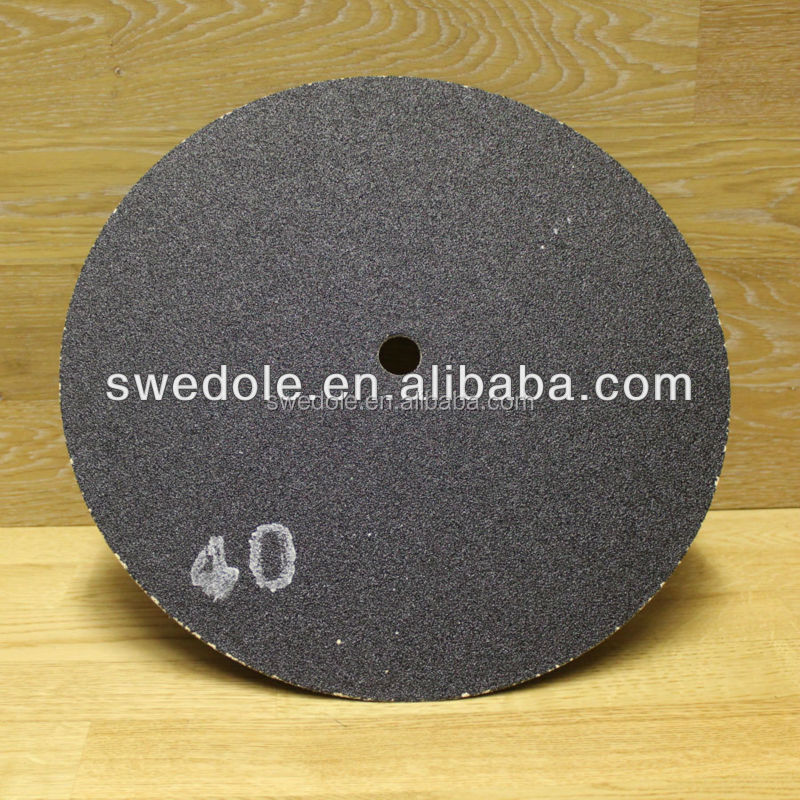 Super thin resin bond 7 inch 180x1.6x22.2mm Cutting Disc cut off wheel Abrasive Cutting Disc for steel and metal