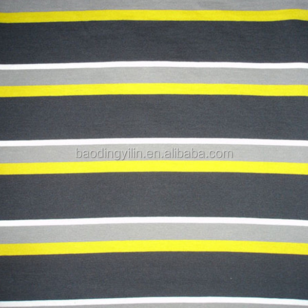 Cotton Plain Printed Fabric,shirt fabric,home textile