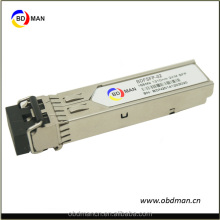 JD102B 155m hp sfp 850nm 550m dx sfp module fiber optic electronics
