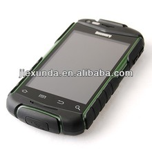 Rugged Android Smart Phone 3.5 inch Original Discovery V5Shockproof Dustproof