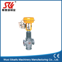 Quality primacy water meter check valve