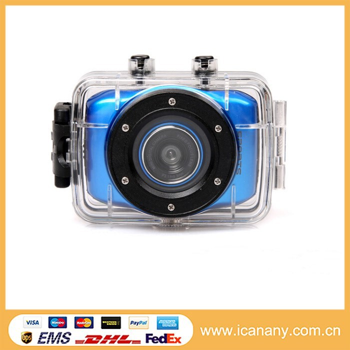 new products 2014 full hd camcorder 1080p waterproof camera mount for camcorder in car