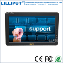 Lilliput Professional 10.1 inch LED Backlit Full Hd Touch Screen Monitor